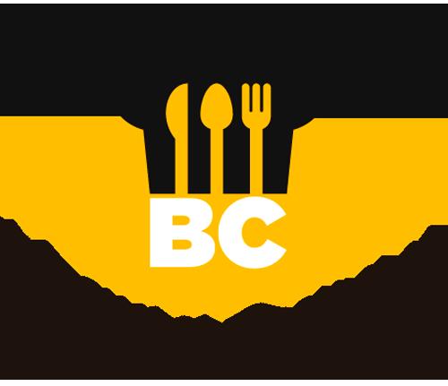 Blogueros Cocineros en Canal Cocina